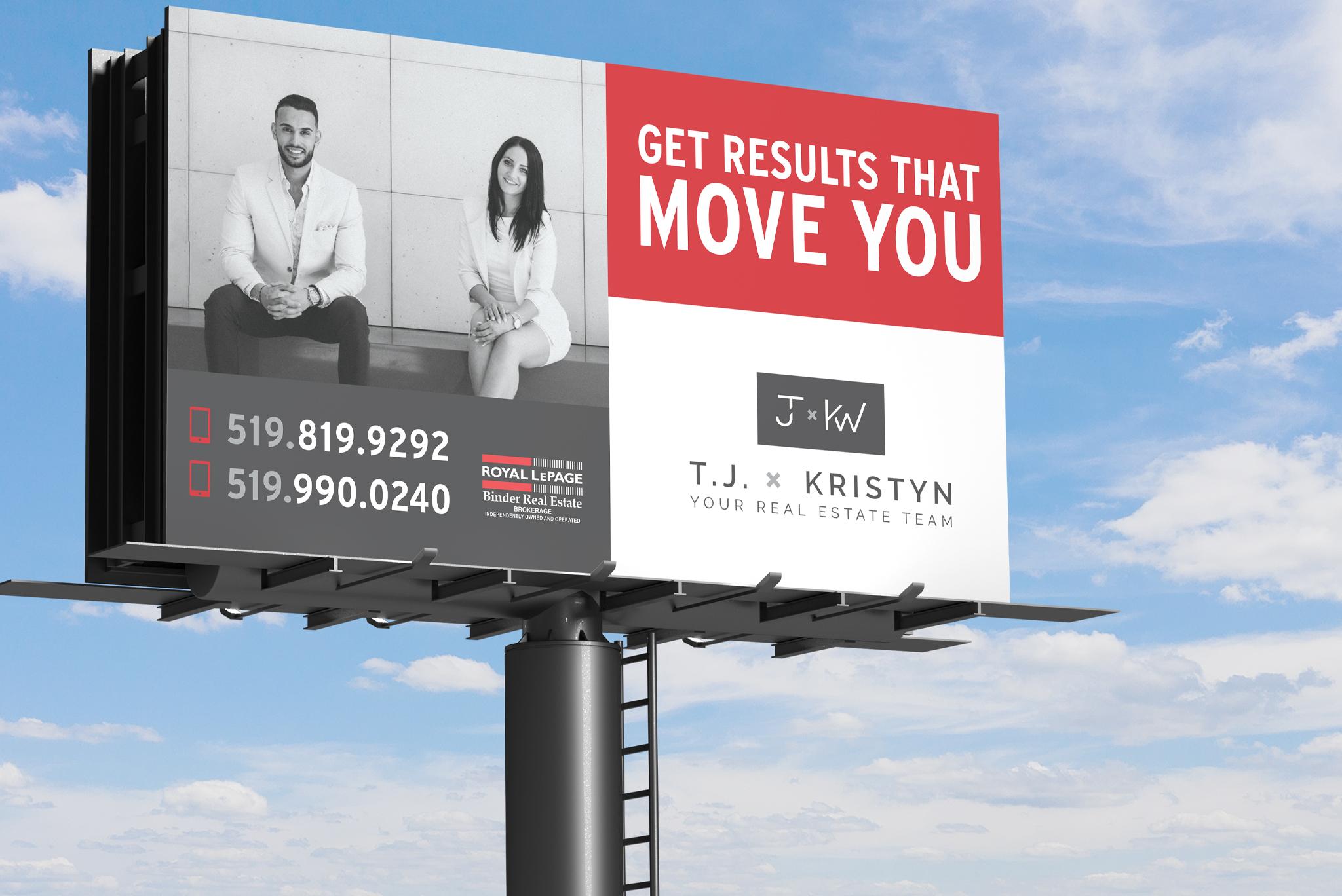 TJxKW-Billboard