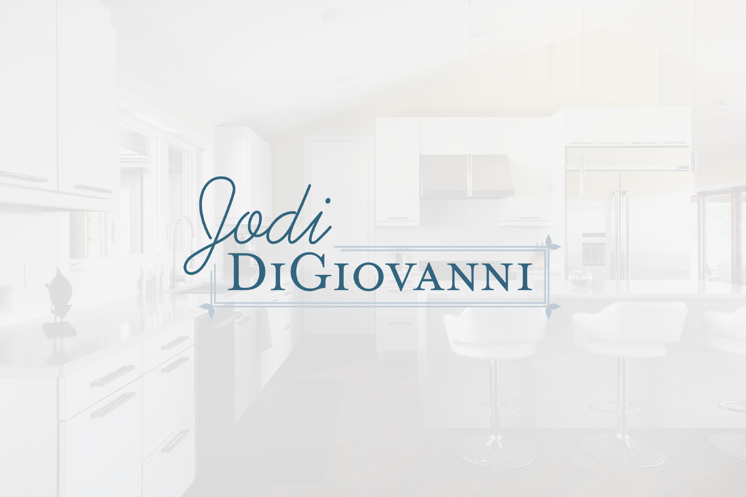 Jodi DiGiovanni featured Image