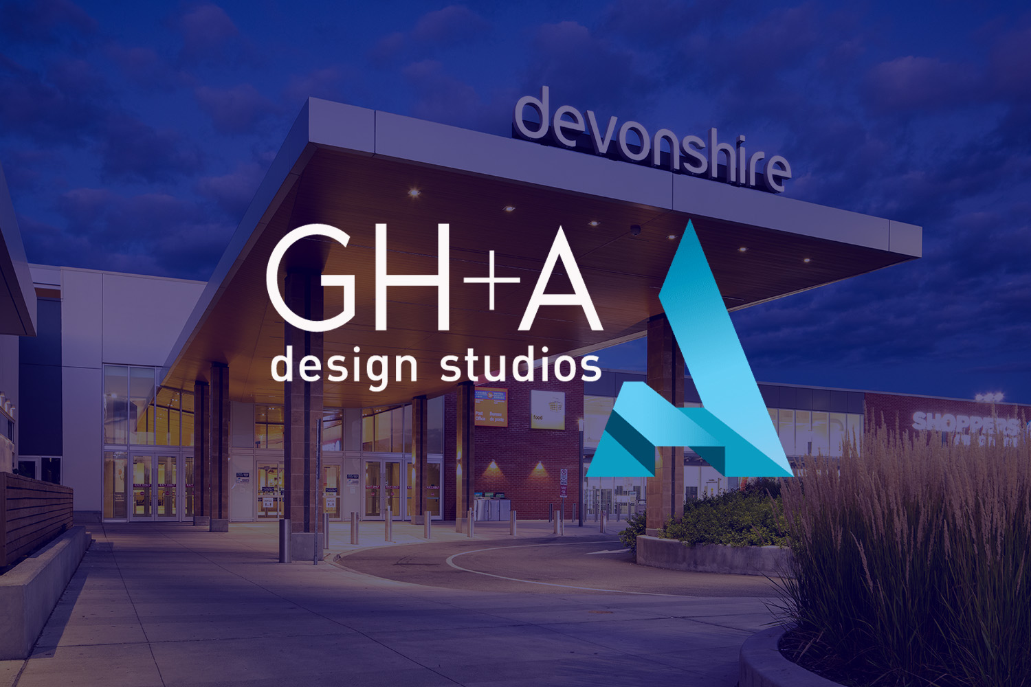 GH+A Design Studios Featured Image