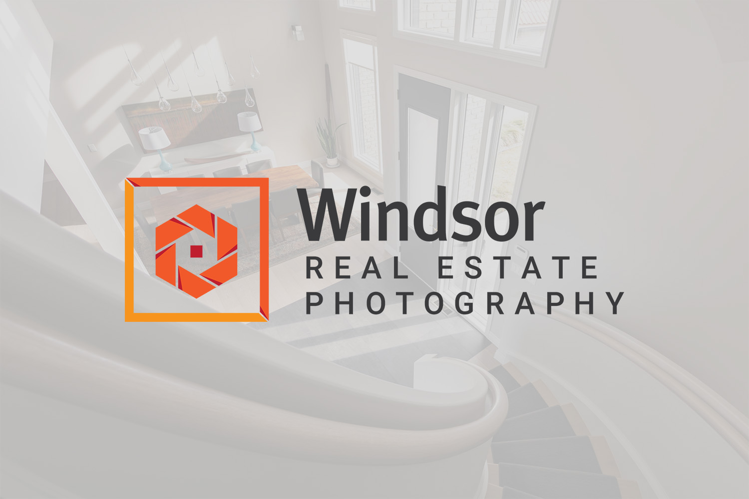 Windsor Real Estate Photography Featured Image