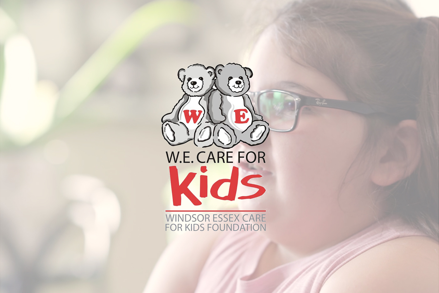 We-Care-Featured-Image